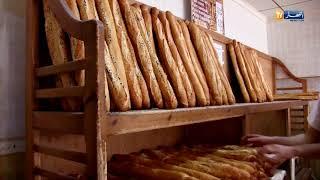 تجارة: رفع دعوى قضائية ضد كل خباز يرفع سعر الخبز