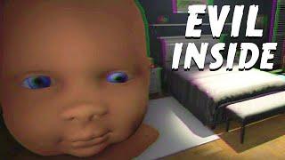 Knallharter baby horror - evil inside full game deutsch mp3