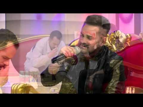Mentor Kurtishi - Unaza (n'Kosove Show)