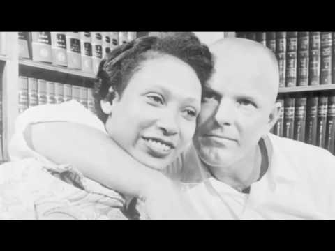 Meet The Stars & Director Of The Movie 'Loving'