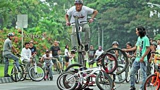 BMX FreeStyle_ bmx freestyle extreme_ bmx freestyle street_ bmx freestyle tricks 32