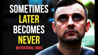OVERCOME LAZINESS - Best Motivational Videos Compilation
