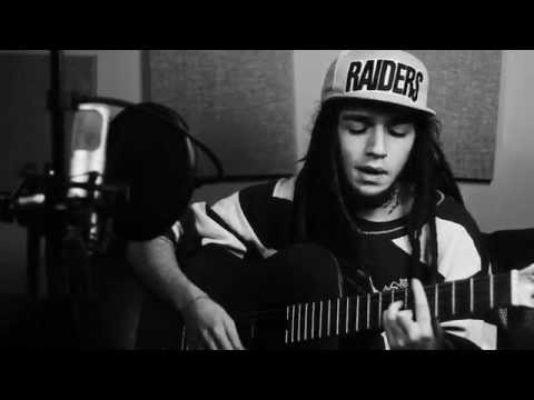 Ais Ezhel - Bombok (Akustik) - (Sözler)