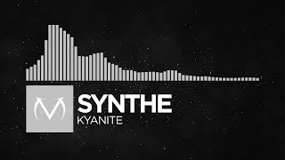 [Electronic] - Synthe - Kyanite [Free Download]