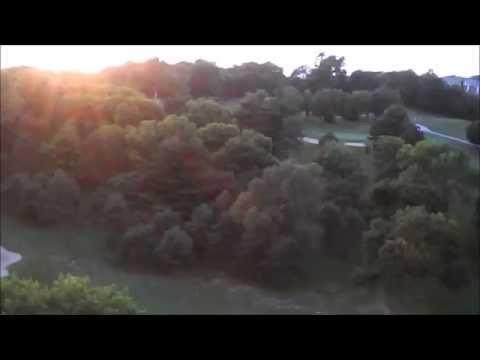 Elmwood Park, Omaha NE