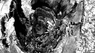 Просто Ку - Мертвая Корова видео(Андрей
