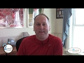 2 Minutes on Tuesday - Better Business Planning, Inc. - Handbooks