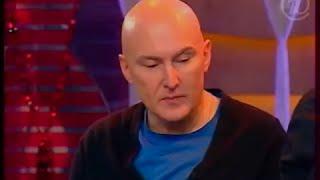 Игорь Матвиенко в программе Прожекторперисхилтон 06.02.2010