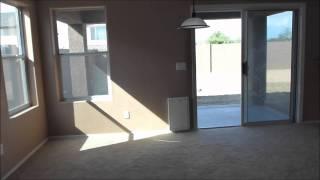 SAN TAN VALLEY HUD HOME 1492 E PONCHO LN San Tan Valley, AZ 85143  $80,000