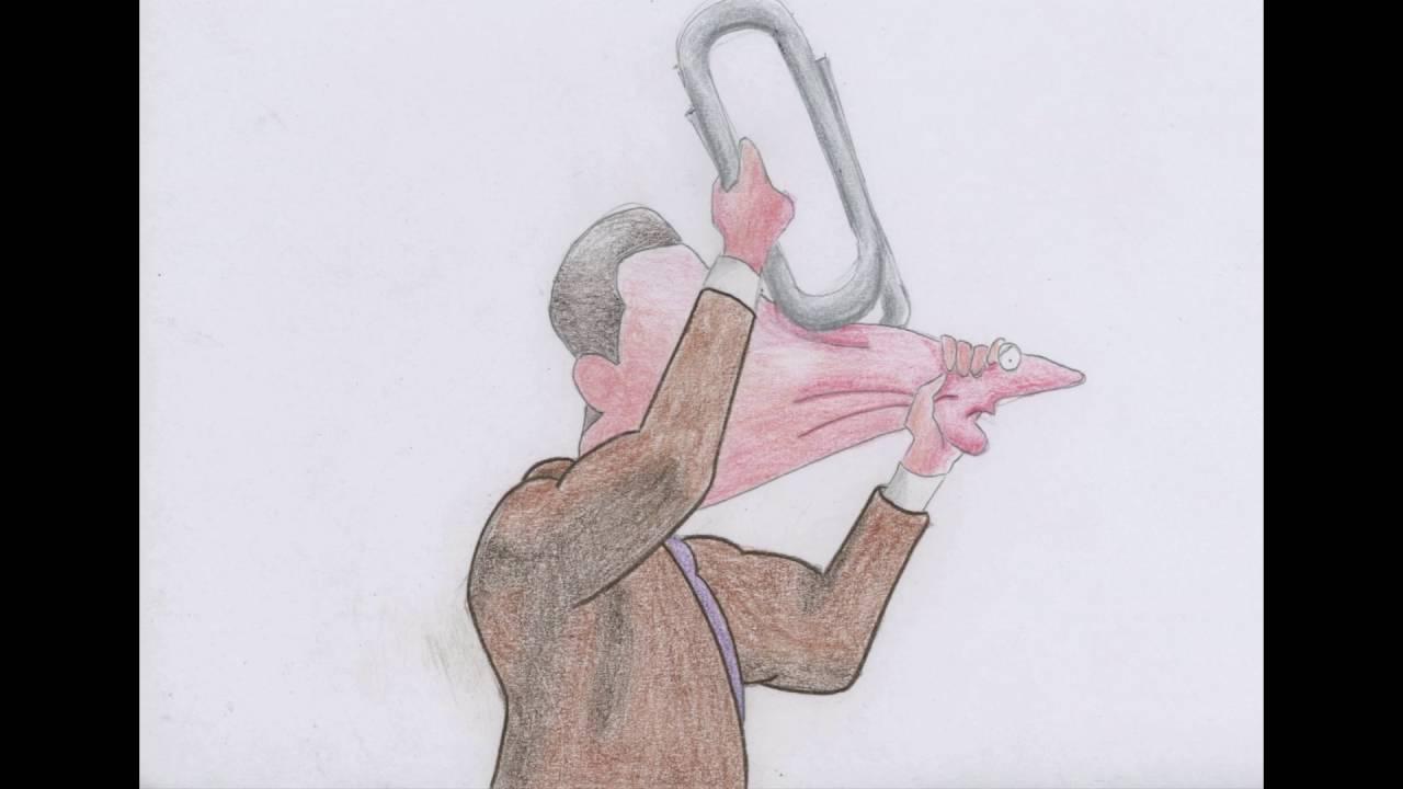 Cartoon 25 modi per smettere di fumare bill plympton