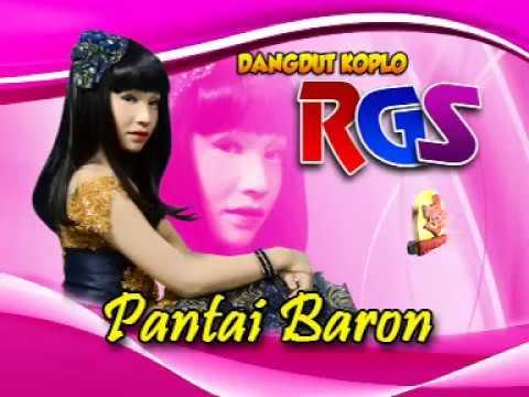 TASYA ROSMALA-PANTAI BARON-DANGDUT KOPLO RGS