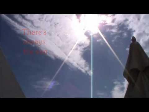 The Stranglers - Always the sun & the lyrics