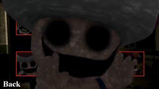 Five Nights At Wario's Reworked 2 Gameplay 8/20 Mode