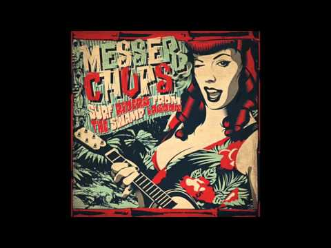 Messer Chups -Jason Bond 0013