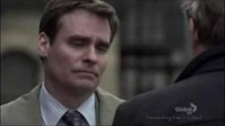 Dr House - Forgotten Hopes (Spoilers season 5 finale)