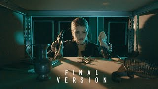A HORROR Shortfilm: Final Version