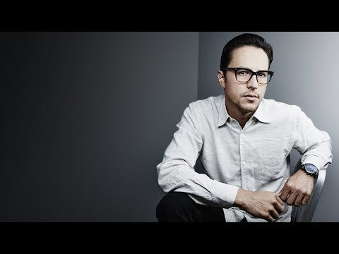 Cary Fukunaga To Direct Bond 25 - James Bond Radio Special Report