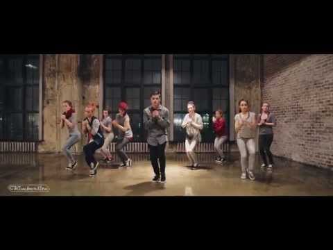 Corinne Bailey Rae – Closer | choreography by Gorbunov Nikita | KIMBERLITE