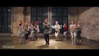 Corinne Bailey Rae – Closer | choreography by Gorbunov Nikita | KIMBERLITE