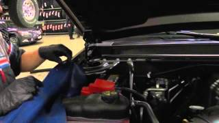 Battery Service Feature Miami FL Dade-County FL