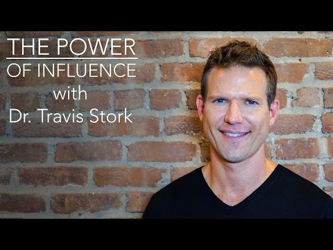 Travis Stork MD on How to travis stork new book | WHOSAY
