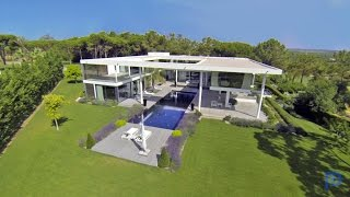 A True Super Villa Quinta do Lago - PortugalProperty.com - PP1817