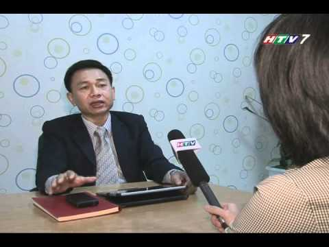 Issues of Changing Executive Management Positions - HTV7 News - Jan 25 2012