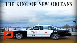 The King of New Orleans (Free Full Movie) ❤