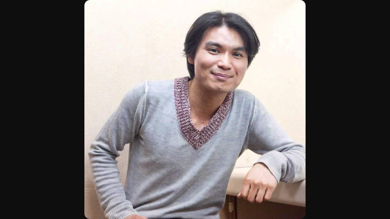 石井真 ISHII Makoto ボイスサン...