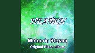 Provided to YouTube by TuneCore Japan うるわしのイエス · Meteoric S...