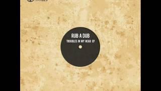 rub a dub confused strangers groovy mix