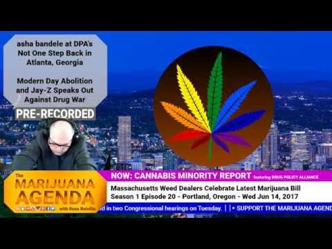 massachusetts-weed-dealers-celebrate-latest-marijuana-bill