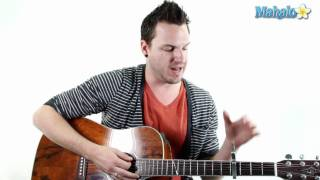 how-to-play-cry-me-a-river-by-justin-timberlake-on-guitar