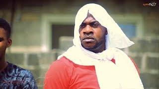 Sope 2 Yoruba Movie 2020 Now Showing On ApataTV+