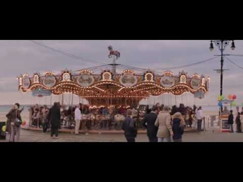 Кадры из фильма Разрушение