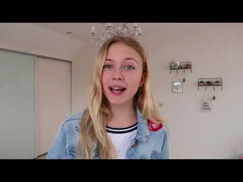 Vingino Vlogger Contest uitleg challenge 4!