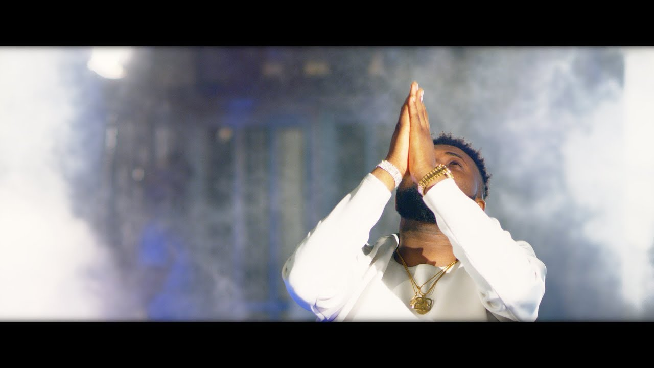 Chinko Ekun – Able God Lyrics | Genius Lyrics