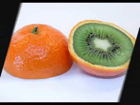 OMG GMO.wmv