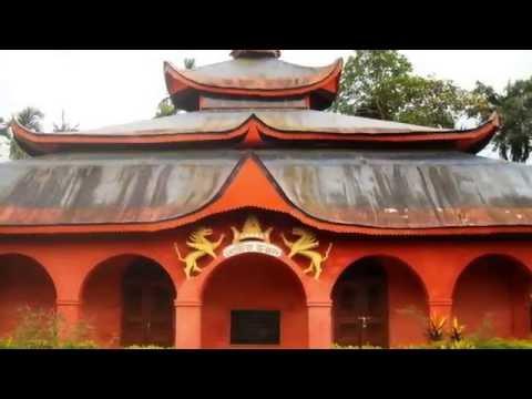 Jorhat Travel Guide & Tours | BreathtakingIndia.com
