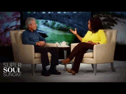 First Look: Oprah and Filmmaker Louie Schwartzberg | SuperSoul Sunday | Oprah Winfrey Network