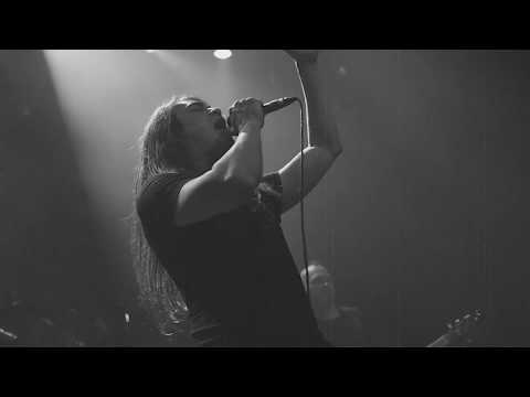 FATES WARNING - The Light And Shade Of Things (Live 2018 / OFFICIAL VIDEO)