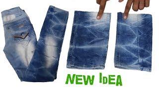 New Idea | Diy Idea | Transformation Idea | Best re use Idea | by Simple cutting