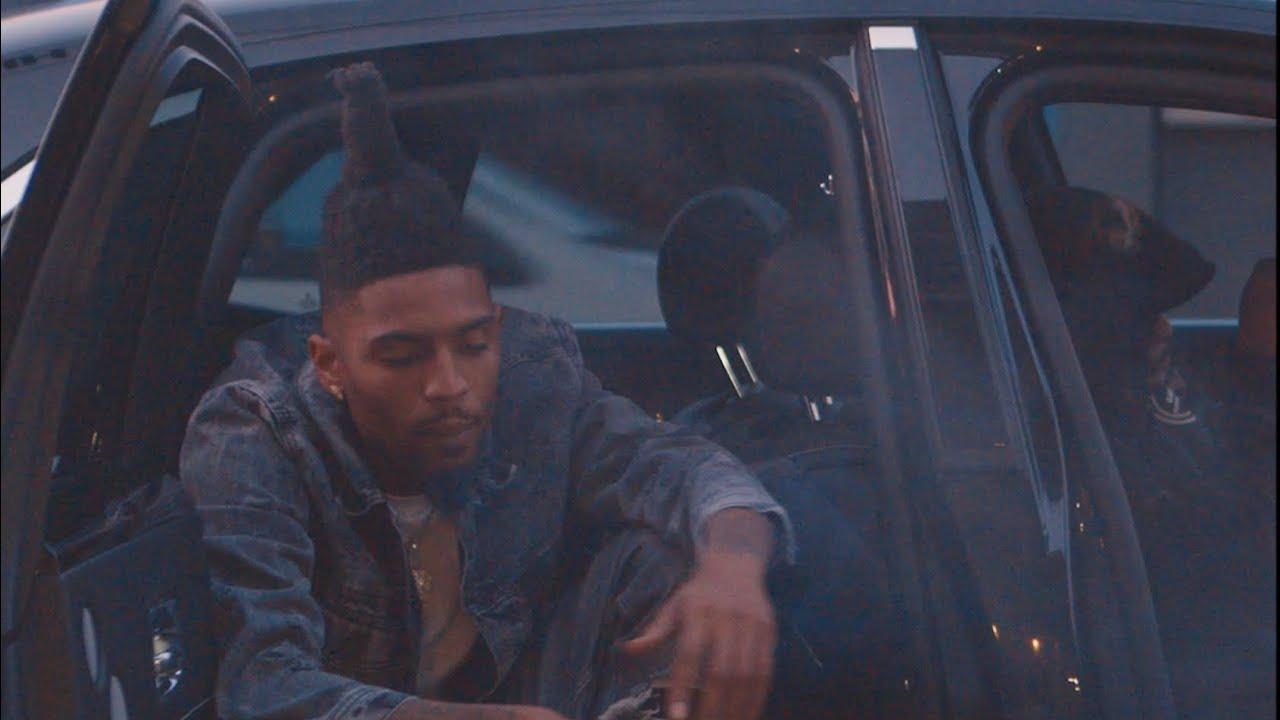 Rich Dunk - Rapper Ex Drug Dealer