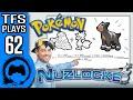 Pokemon Silver Nuzlocke Part 62 - Tfs Plays - Tfs Gaming video