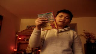 DAVE P VIDEO GAME REVIEW: Super Mario Maker (WiiU)