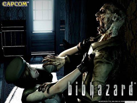 Resident Evil 2 Hinta