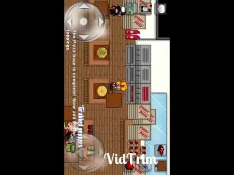 Игра Project War . Играть онлайн бесплатно