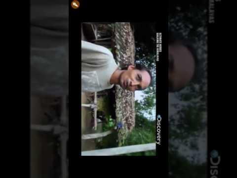 Himalayan Aghori-Jungle-Travelling-Accident