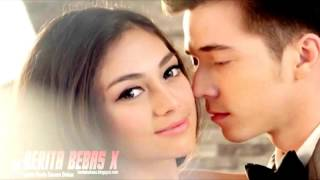 Video lagu terbaru stiven dan celine yang di film boy download MP3, 3GP, MP4, WEBM, AVI, FLV Oktober 2017