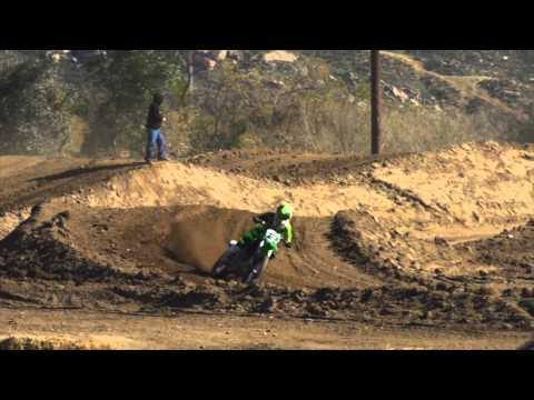 Racer X Films: Ryan Villopoto Raw